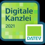 Zertifizierung_Digitale_Kanzlei